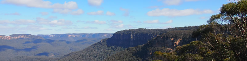 Blue Mountain en Australie.jpg