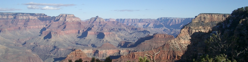 Grand Canyon aux USA 3.jpg