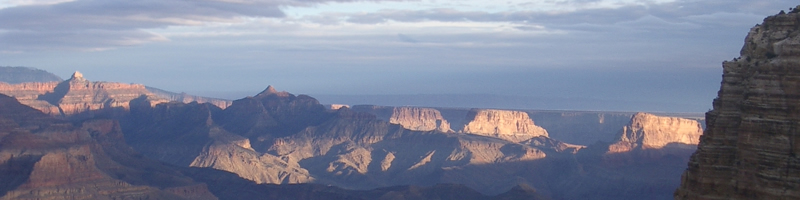 Grand Canyon aux USA 5.jpg
