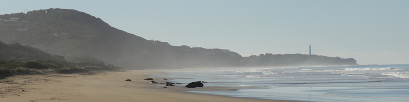 Great Ocean Road en Australie 2.jpg