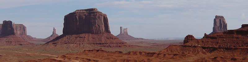 Monument Valley aux USA 2.jpg
