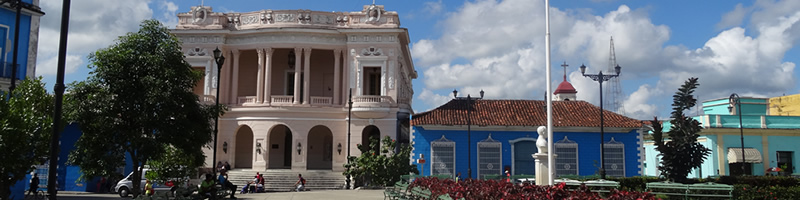 Paysage_Cuba_03.jpg