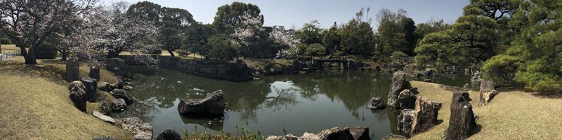 Paysage_Japon_Kyoto02.jpg
