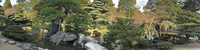Paysage_Japon_Kyoto03.jpg