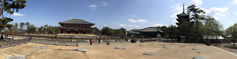 Paysage_Japon_Nara02.jpg