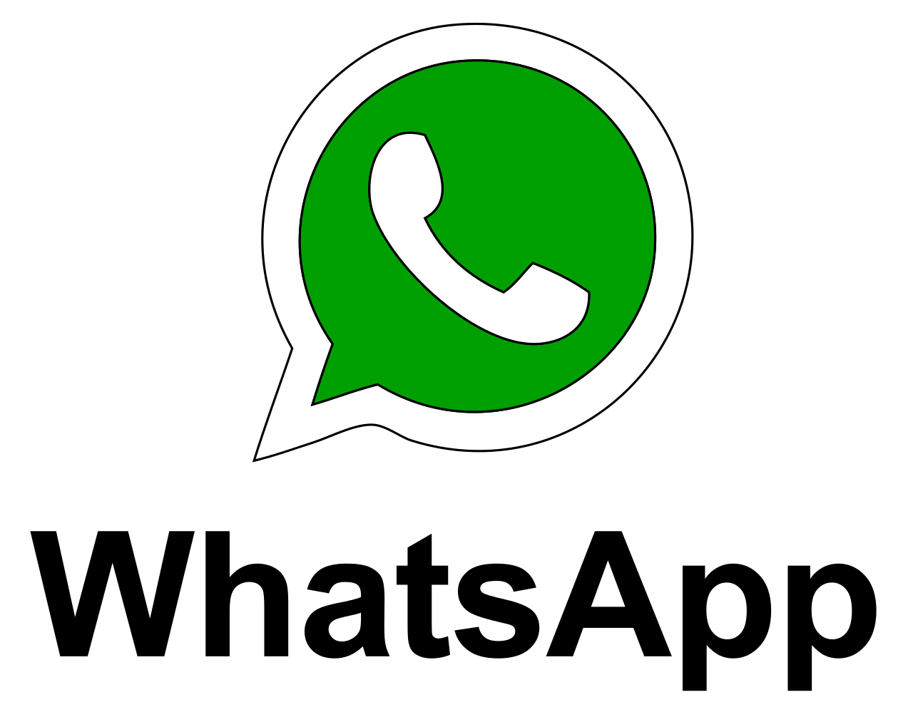 WhatsApp : application de communication incontournable