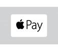 Apple pay, bientôt incontournable