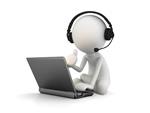 Communication Web Réseaux par Partenaire de Réussite
